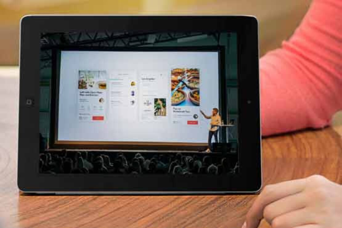 tablet-mit-video-streaming