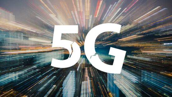 5G- was bleibt vom Hype?